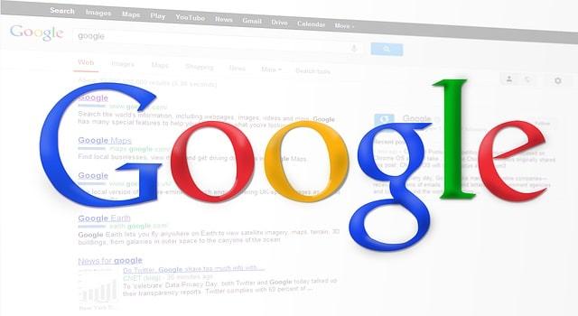 apparaitre-sur-google