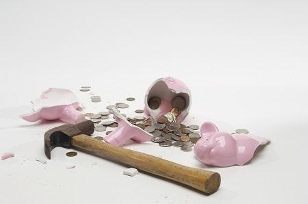 economies-pour-payer