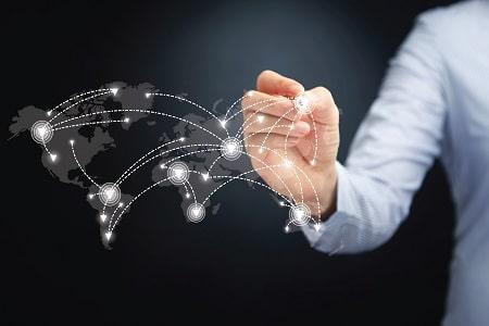 liens-et-netlinking-mondial